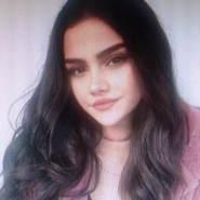 ilaydazk's profile photo