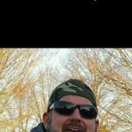 bills994581's profile photo