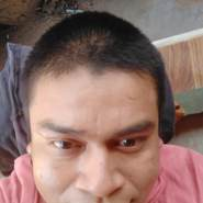 joselitos857172's profile photo