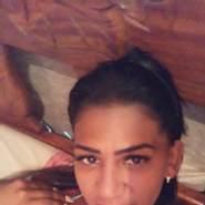 wilmary503915's profile photo