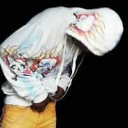 sulaimonj's profile photo