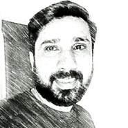 mittu12's profile photo