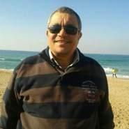 tareke907384's profile photo