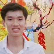 nhiv153's profile photo