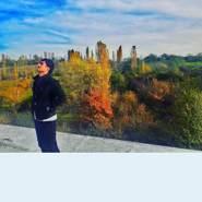 pervina25658's profile photo