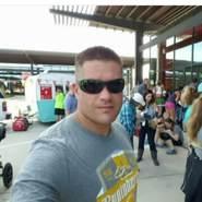 williamkaltved's profile photo