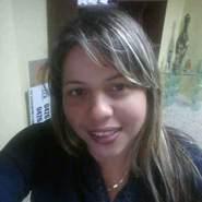 braiyanh's profile photo