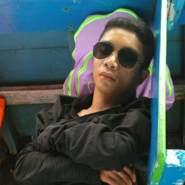ditop82's profile photo