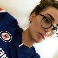 francky992325's profile photo