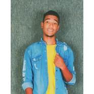 yoly409's profile photo