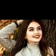 rsola02's profile photo