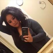 gianna187115's profile photo