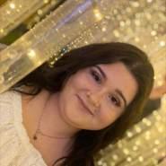 eliza867356's profile photo