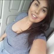 michelleg652310's profile photo