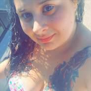 hadley883494's profile photo
