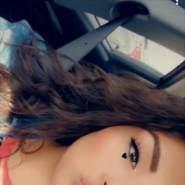 juniper609603's profile photo