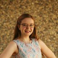 daleyza829871's profile photo