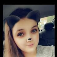 delaney687290's profile photo