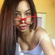 alexandraa695919's profile photo