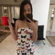 strezamenda's profile photo