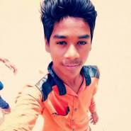soneshs's profile photo