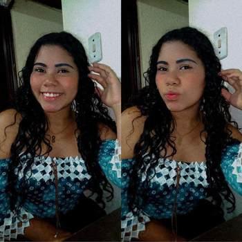 barbaraa438869_Cundinamarca_Libero/a_Donna