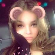 razan_167's profile photo