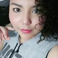 antog322051's profile photo