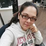 elliana204177's profile photo