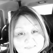 madison412832's profile photo