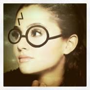 nevaeh10064's profile photo