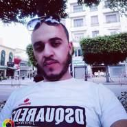faeicalj's profile photo