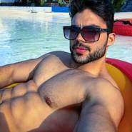 dave518542's profile photo
