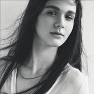 alaina936418's profile photo