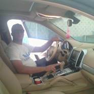 rahimn1782's profile photo