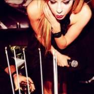 maia151245's profile photo