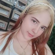 sthefannym9285's profile photo