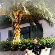 babaa255663's profile photo