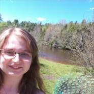 gabrielle185871's profile photo