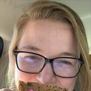 stephanie255709's profile photo