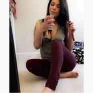 leighton830743's profile photo