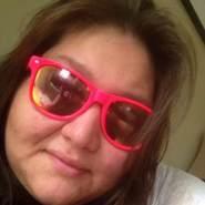 arabella871403's profile photo