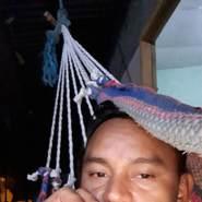 antonio898124's profile photo