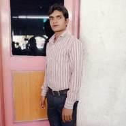 nishantr108834's profile photo
