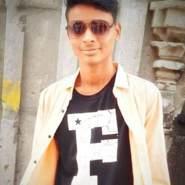 krish05727's profile photo