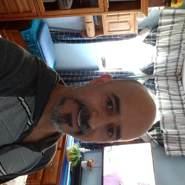 omars849993's profile photo