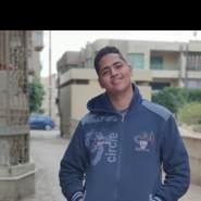 mostafah646535's profile photo