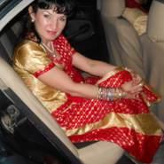 lia8053's profile photo