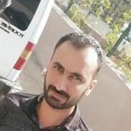 nor562487's profile photo