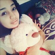 fernanda126926's profile photo